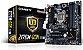 PLACA MAE 1151 MICRO ATX Z170M-D3H DDR4 GIGABYTE BOX IMPORTADO - Imagem 1