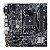 PLACA MAE AM4 MICRO ATX A320M-K DDR4 PRIME ASUS BOX - Imagem 1