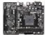 PLACA MAE FM2 S/V/R FM2A55M-HD DDR3 ASROCK BOX - Imagem 1