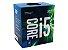 PROC 1151 CORE I5 7400 3,0 GHZ KABY LAKE 6 MB CACHE QUAD CORE INTEL BOX - Imagem 1