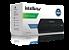 SWITCH 8P 10/100 SF 800 VLAN INTELBRAS BOX - Imagem 1