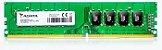 MEMORIA 4GB DDR4 2666MHZ AD4U2666J4G19-S UDIMM ADATA BOX - Imagem 1