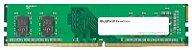 MEMORIA 8GB DDR4 2666MHZ MES4U266KF8G MUSHKIN OEM - Imagem 1