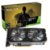 PLACA DE VIDEO 6GB PCIEXP GTX 1660 OC 60SRH7DSY91C 192 BITS GDDR5 GALAX BOX - Imagem 1