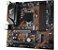 PLACA MAE 1151 MICRO ATX B365M AORUS ELITE DDR4 GIGABYTE BOX - Imagem 3