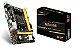 PLACA MAE FM2 MICRO ATX A68MHE DDR3 VGA/HDMI USB 3.0 BIOSTAR BOX - Imagem 1