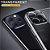 Capa Silicone para iPhone 12 Pro Proteção de Câmera -Incolor - Imagem 3
