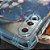 Capa Incolor Galaxy A02 C/ Proteção de Câmera - Imagem 2