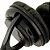 Fone de ouvido estéreo Bluetooth Inova FON-6701 - Preto - Imagem 6