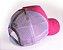 Boné Mais Soja Pink (Americano) - Imagem 3