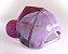 Boné Mais Soja Pink (Americano) - Imagem 4