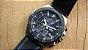 Casio Edifice Chronograph - Imagem 1