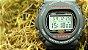 Casio G-Shock DW-5750E-1DR - Imagem 3