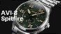 AVI-8 Spitfire Link  - Imagem 1
