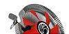 COOLER CLA965W PARA PROCESSADORES INTEL E AMD  - Imagem 2