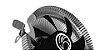 COOLER CLA990W PARA PROCESSADORES INTEL E AMD - Imagem 2