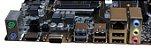 PLACA MãE DESKTOP 1151 BPC-H110M-SD3 V1.01  - Imagem 2