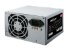 FONTE ATX 350W REAL BPC-325EZ 24 PINOS - Imagem 1