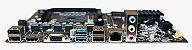 PLACA MAE DESKTOP AM4 BPC-A320M-G V1.31  - Imagem 3