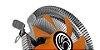 COOLER  ICE-165W PARA PROCESSADORES INTEL E AMD - Imagem 4
