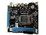 PLACA MAE DESK BRAZILPC 1155 BPC-B75M-TG  - Imagem 3