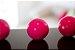 Bolas brasileiras para malabarismo em várias cores! (unidade) - Imagem 4