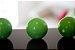 Bolas brasileiras para malabarismo em várias cores! (unidade) - Imagem 6