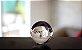 Bola de contato transparente ou colorida em acrílico 100mm - Imagem 1