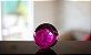 Bola de contato transparente ou colorida em acrílico 100mm - Imagem 5