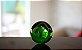 Bola de contato transparente ou colorida em acrílico 100mm - Imagem 6