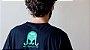 Camisetas originais Abdução - Imagem 3