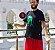 Camisetas Exclusivas Malabarize-se com o monstrinho verde! - Imagem 4