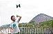 Camisetas Exclusivas Malabarize-se com o monstrinho verde! - Imagem 5
