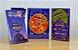 Planet Diabolo DVD triplo incrível! - Imagem 2