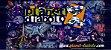 Planet Diabolo DVD triplo incrível! - Imagem 4