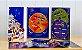 Planet Diabolo DVD triplo incrível! - Imagem 3