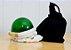 Contact bag - Proteja suas bolas de contato de arranhões! - Imagem 2