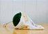 Contact bag - Proteja suas bolas de contato de arranhões! - Imagem 4