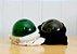 Contact bag - Proteja suas bolas de contato de arranhões! - Imagem 1