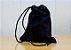Contact bag - Proteja suas bolas de contato de arranhões! - Imagem 5
