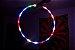 Bambolê de LED - Light Hula Hoop - Imagem 4