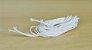 Corda de reposição para diabolôs (3 pedaços) - Imagem 1