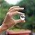 Bola de cristal 30mm, perfeita para mágicas! - Imagem 2