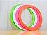 Aros para malabarismo em várias cores! (32cm) - Imagem 1