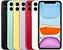 iPhone 11 - Imagem 1