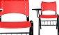 AG7003- Cadeira Iso Universitária  - Imagem 2