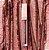 SOMBRA LIQUIDA LIQUID EYESHADOW SHINE & GLOW COR RUBY MARIANA SAAD BY OCEANE - 4,2G - Imagem 3