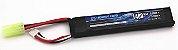 Bateria Lipo 7.4V 1400 mAh 30C Hobby Hub - Imagem 1