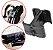 Clip Tático Dual Mag / Mag Duplo Ar15 M4 - Imagem 2
