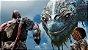 God of War  - Mídia Digital - Imagem 3